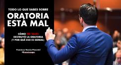 2017-09-28 10_47_10-TODO LO QUE SABES DE ORATORIA ESTÁ MAL - PowerPoint