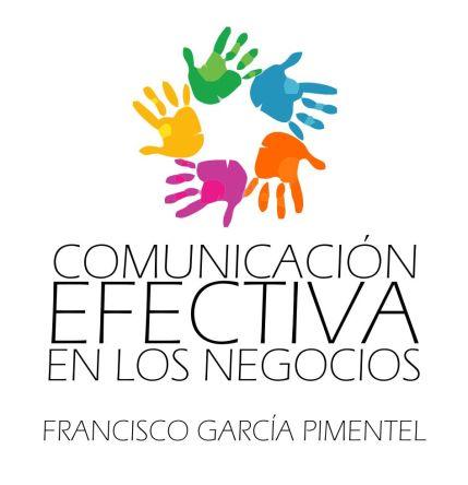 COMUNICACION NEGOCIOS