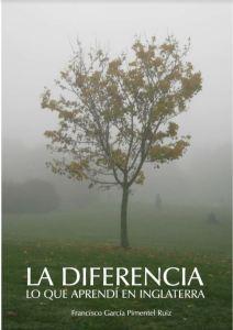 la diferencia