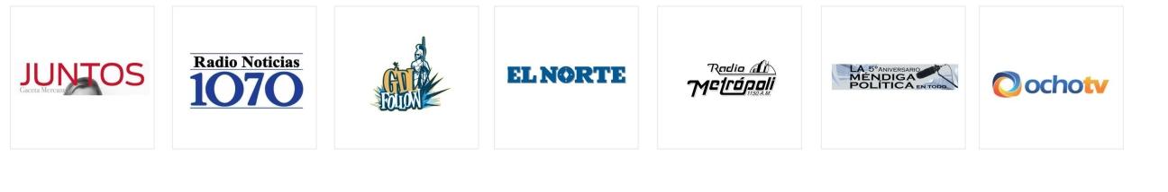 logos-medios1.jpg