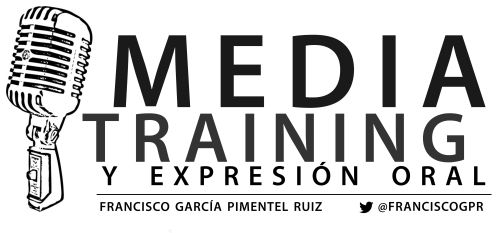 MEDIA TRAINING SELLO