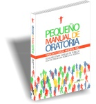 PEQUEÑO MANUAL DE ORATORIA book
