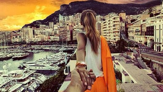 Monaco-feature.jpg.560x0_q80_crop-smart