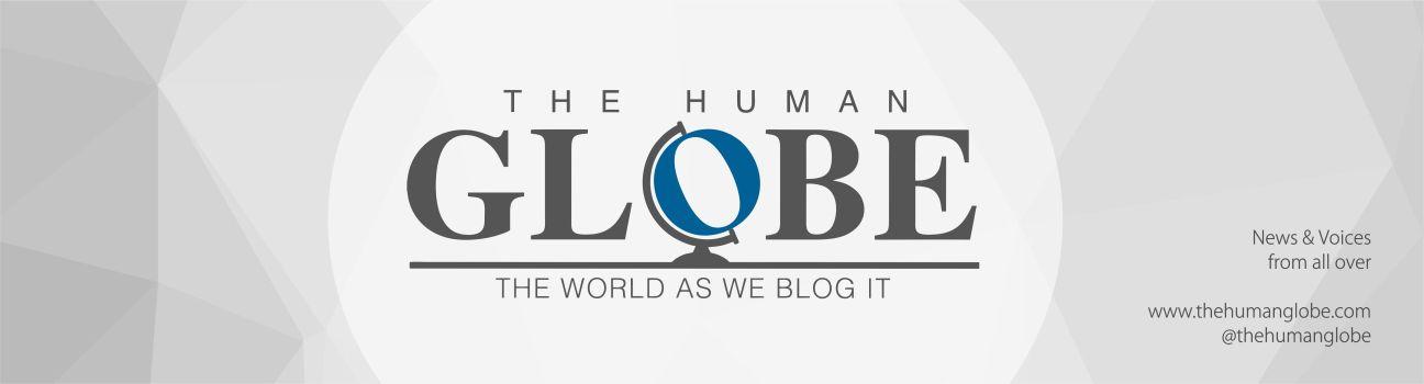 HUMAN GLOBE - top4