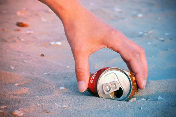 recicla_verano_1