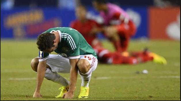 2018-06-11 16_22_30-seleccion mexicana derrota - Buscar con Google