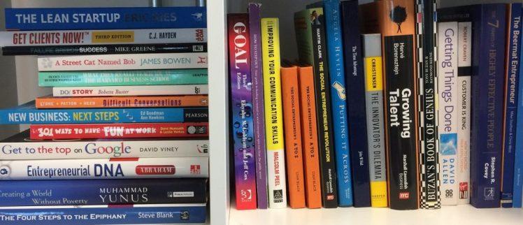 Books-1024x442