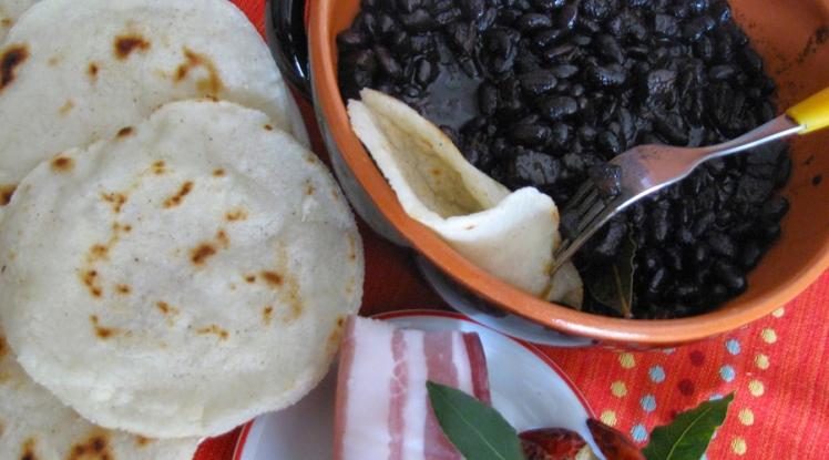fagioli-neri-e-tortillas-25