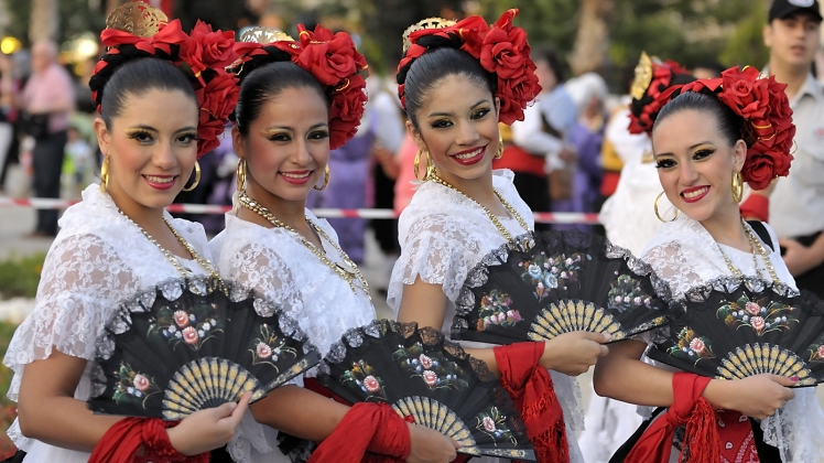mexico-dancers.ngsversion.1396531698660