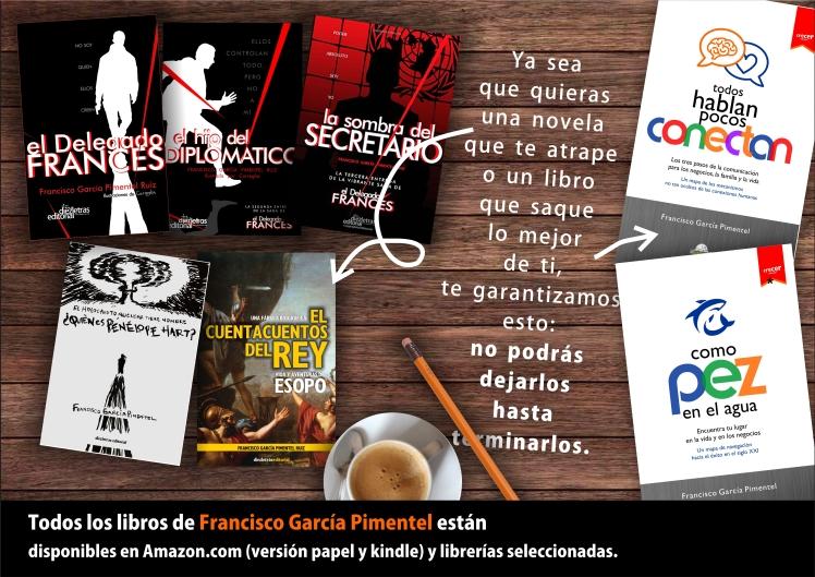 promo libros fgpr 2019