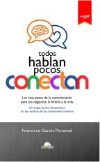 TODOS HABLAN - portada KINDLE 2019